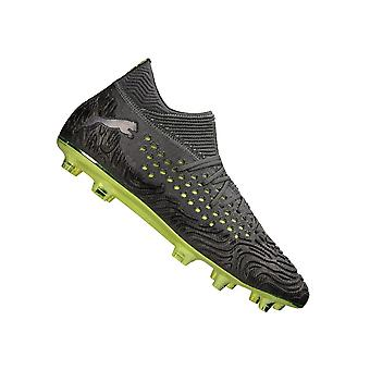 Puma Future 191 FG AG 10556101 jalkapallo ympäri vuoden miesten kengät