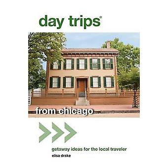 Day Tripsr from Chicago Getaway Ideas for the Local Traveler by Drake & Elisa