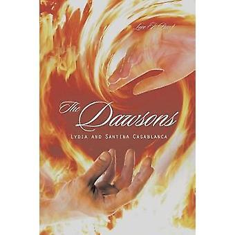 The Dawsons door Lydia en Santina Casablanca