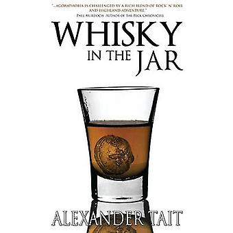 Whisky In The Jar by Tait & Alexander