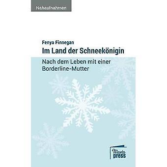 Im Land der Schneeknigin by Finnegan & Fenya