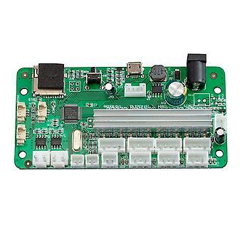 Delta Mini Main Board | Replacement / Spare Parts for Selective 3D Printers by Monoprice