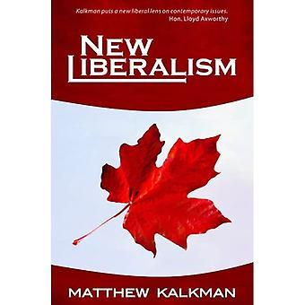Neuen Liberalismus