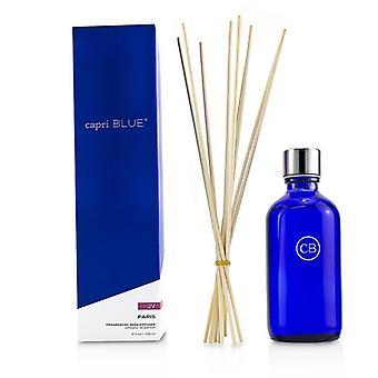 Capri blauwe handtekening reed diffuser-Paris 236ml/8oz