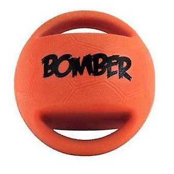 Bomber Pelota con Asas (Dogs , Toys & Sport , Balls)