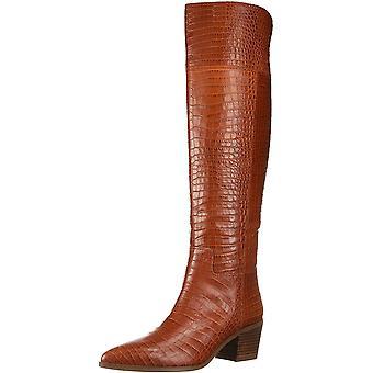 Franco Sarto naisten ' s Shannon muoti kenkä