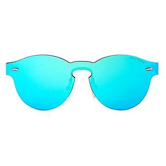 Unisex Sunglasses Tuvalu Paltons Sunglasses (57 mm)