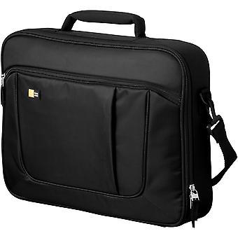 Case Logic 15.6 Laptop And Ipad Briefcase