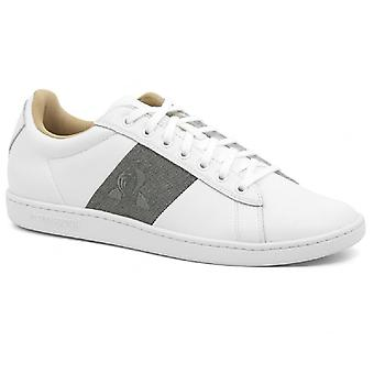 Basketbal Mode De Sport Rooster CourtClassic White