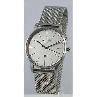 Ladies Watch Regent - 2250590
