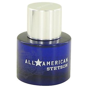 Stetson All American Cologne Spray (unboxed) By Coty 1 oz Cologne Spray
