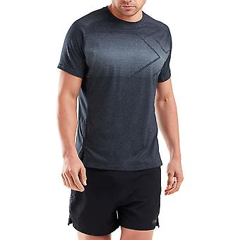 2XU Training T-Shirt