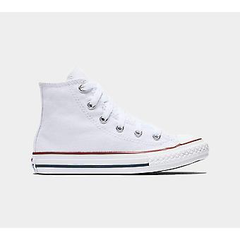 לשוחח צעירים ליבה Ct היי 3j153c ילד ' S נעליים מגפיים