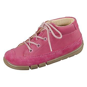 סופרפיט Flexy 10063315600 אוניברסלי חורף תינוקות נעליים