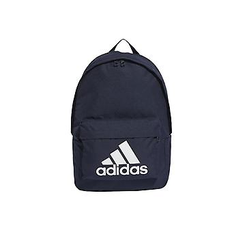 adidas Classic Bos Backpack FT8762 Unisex backpack