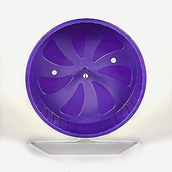 Kaytee Wheel Comfort - velká (22cm)