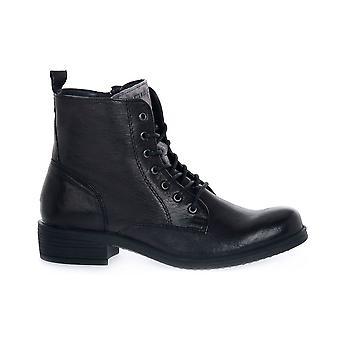 IGI&CO Gilda 61586 universal all year men shoes