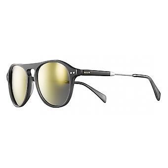 Sunglasses Unisex Cat.3 matt black (JSL18894208)
