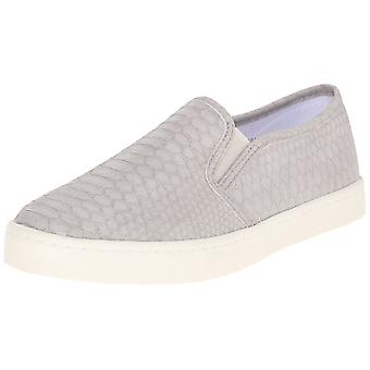 Report Womens ARVEY Low Top Slip On Fashion Sneakers
