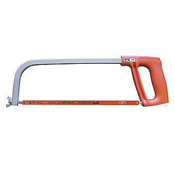 Bahco 306 DIY Hacksaw Frame 300mm (12in) BAH306