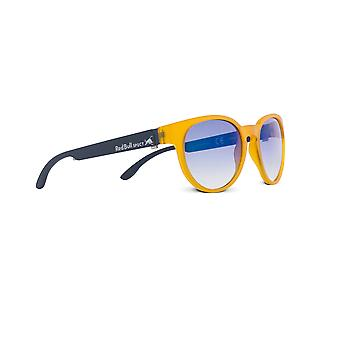 Red Bull Spect Wing4 Sunglasses - Yellow
