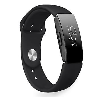 Replaceable bracelet for Fitbit Inspire/Inspire HR