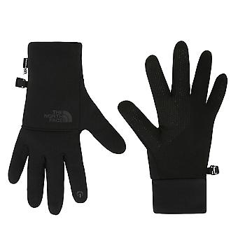 The North Face Ladies Recycled Etip Glove