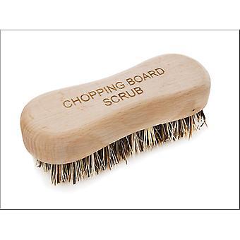 Eddingtons Chopping Board Scrub 411100