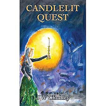 Candle-lit Quest