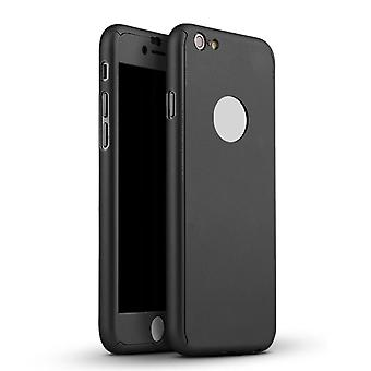 Total Cover for Apple iPhone 7/8 | Full protection