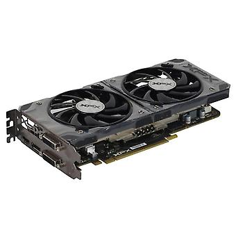 Xfx R9 380 4gb Graphics Card / Amd Radeon R9 380x 4gb Video Screen Cards Gpu