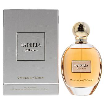 La Perla Collection Contemporary Tuberose Eau de Parfum 100ml Spray