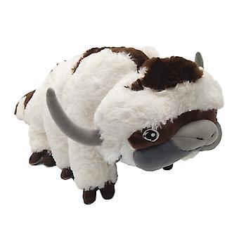 The Last Airbender Appa Stuffed Animal Plush Doll Toy 20 Inch