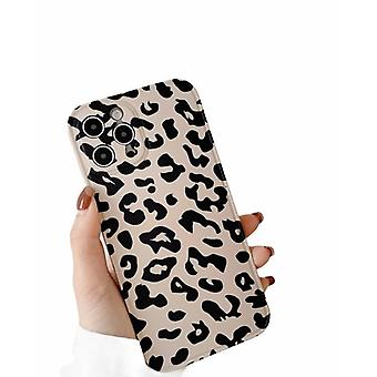 Leopard shell iPhone 12