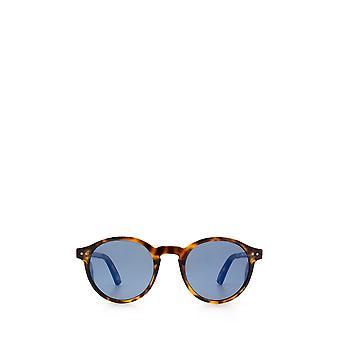 Sun's Good THE GUARDIAN SG01 c003 unisex sunglasses