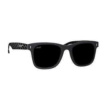 Classic Real Carbon Fiber Sunglasses (polarized Lens | Acetate
