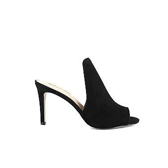INC   Gisella Mule Sandal