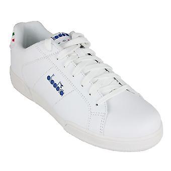 Diadora impulse i c1938 - calzado hombre