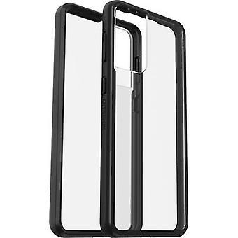 Otterbox React Back cover Samsung Galaxy S20+ 5G Black, Transparent