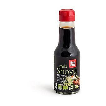 Shoyu Soy Sauce 145 ml