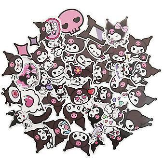 Cartoon Series Hairpins