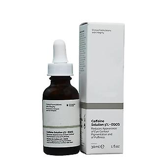 Reduces Eye Puffiness And Dark Circles Eyes Firm Lifting Anti-oxidation Essence