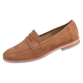 Sioux Bovinia 2166172 universal hela året kvinnor skor