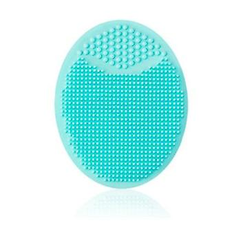 Face Cleansing Brush Mini Massage Waterproof Facial Cleansing Tool
