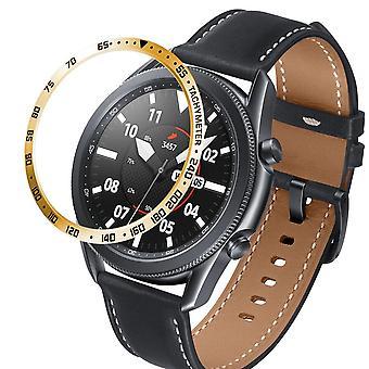 Bezel Ring For Samsung Galaxy Watch