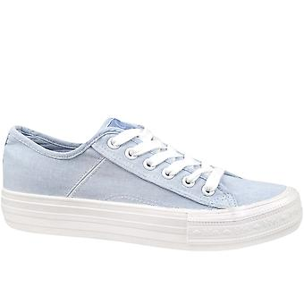 Lee Cooper Lcw 21 31 0123L LCW21310123L universal all year women shoes