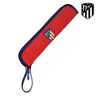 Sac enregistreur Atlético Madrid