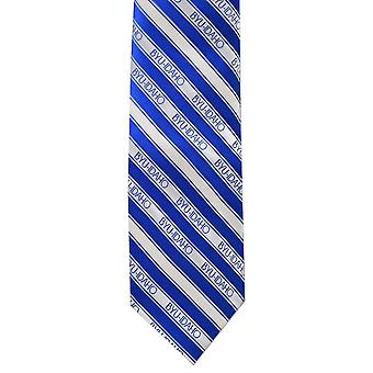 Byu Idaho Mężczyźni&s Krawat