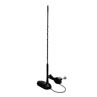 Wireless CB PNI Escort package HP 6500 ASQ + Antenna CB PNI Extra 45