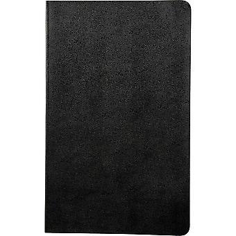Moleskine Volent Journal